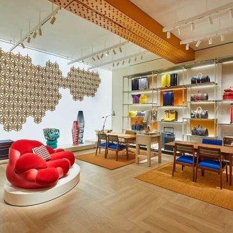 xLouis-Vuitton-New-B-11.jpg.pagespeed.ic.0LlSVTJudl