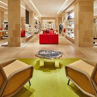 xLouis-Vuitton-New-B-5.jpg.pagespeed.ic.xyM0bzSLjW