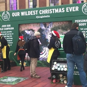 TheBodyShop_Christmas-PopUp-2-Kings-Cross-Train-Station-Nov16