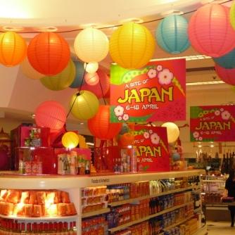Easter & Japan 017 2