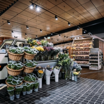 IGA-Summer-Hill-supermarket-by-loopcreative-Sydney-Australia-04