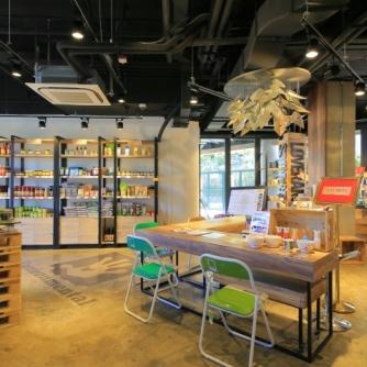 The-Green-Atrium-by-MaS-Studio-Hong-Kong